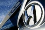 Автоцентр Hyundai на Кольцевой: первые достижения
