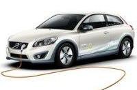 Volvo увеличит запас хода электрокаров с помощью топливных ячеек