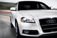 """Audi A3 TDI """"побежит"""" на синтетическом дизеле"""