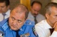 Могилев хочет ограничить срок действия водительского удостоверения
