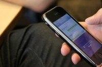 В Украине пожаловаться на инспектора ГАИ можно будет с помощью SMS