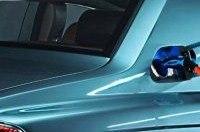 Электрический фантом Женевы – Rolls-Royce 102EX