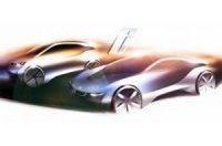 BMW Megacity может быть назван i3