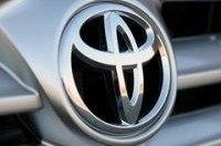Toyota начинает выпуск «электрических АЗС» для дома