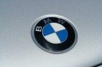 BMW хочет продавать 30 000 электромобилей в год