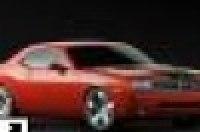 Dodge Challenger будут выпускать серийно