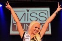 Названа Miss Tuning 2011