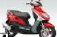 Корпорация «АИС» выводит на рынок новый бренд мототехники