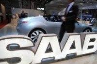 Geely проявляет интерес к покупке обанкротившегося Saab