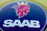 Китайским инвесторам запретили помогать Saab