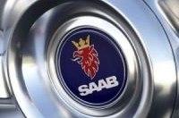 Saab нашел деньги на продолжение работы
