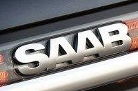 Saab разорвал соглашение с китайскими инвесторами