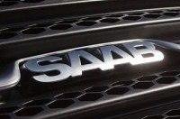 Китайцы вложат в Saab 700 миллионов евро