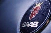 General Motors может заблокировать продажу Saab