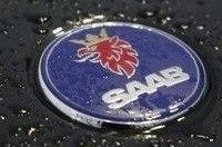 Saab пытается договориться с GM о продаже акций