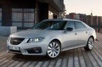 Десять самых значимых моделей в истории Saab