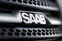 Китайцы попробуют возродить Saab