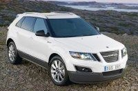 Американский офис Saab ликвидируют
