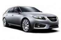 BMW проявляет интерес к Saab