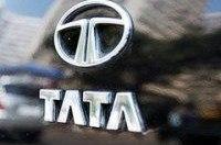 Tata может купить Saab