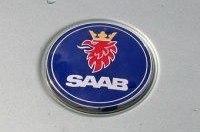 """Бывший владелец """"Сааба"""" решил взыскать с GM три миллиарда долларов"""