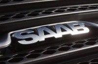 Концерн BMW подал в суд на компанию Saab