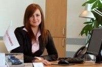 «АвтоАльянс Киев» помогает разобраться в кредитовании и страховании автомобилей Nissan