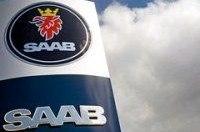 Saab планирует вернуться на рынок в следующем году