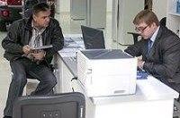В Украине усложнилась процедура автокредитования