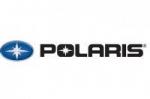Финансовые итоги Polaris
