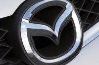 «MAZDA FINANCE» - эксклюзивный кредит на Mazda в Харькове!