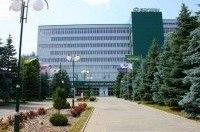 Производство легковых автомобилей JAC готовится в Черкассах