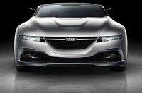 Суд отказался взыскать с General Motors 3 миллиарда долларов за Saab