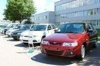 Компания «Богдан-Автотрейд» расширяет дилерскую сеть и приглашает партнеров к сотрудничеству