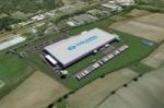 Началось строительство первого завода Polaris в Европе