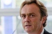 Лоик Сибрак: «Citroen увеличит цены на размер утилизационного сбора»