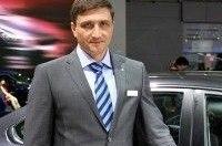 Андрей Нестеренко: «Nissan X-Trail сохранит свои внедорожные качества»