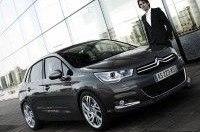 Выгодный кредит 0% на 2 года на Citroёn в «НИКО Авант Моторс»