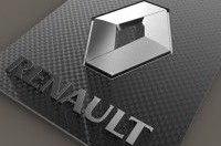 Яркая осень от «RENAULT»! Новые условия кредитования по программе RENAULT FINANCE