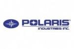 Polaris выкупит часть своих акций