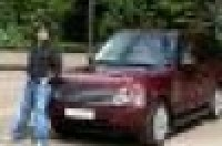 У Range Rover обнаружены дефекты трансмиссии, ожидается отзыв 33 тысяч авто