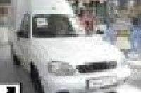 «УкрАвтоЗАЗ-Сервис» внедряет новую программу покупки Lanos Pick-Up