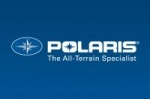 Polaris планирует расширяться на южноазиатских рынках