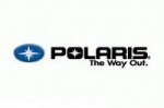 Polaris купила компанию Kolpin