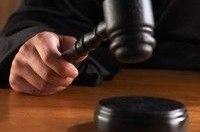 Суд припинив свавілля податкової стосовно автоімпортера BYD