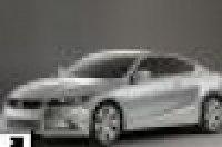 Honda свернет выпуск гибридного Accord
