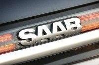 Индийская Mahindra & Mahindra намерена купить Saab