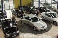 Россияне перестали возвращать автокредиты