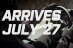 Обратный трайк от Polaris появится в конце июля