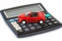 Выгодно ли сегодня брать авто в кредит?